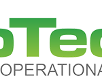 Operational Technologies