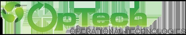 Operational Technologies Logo