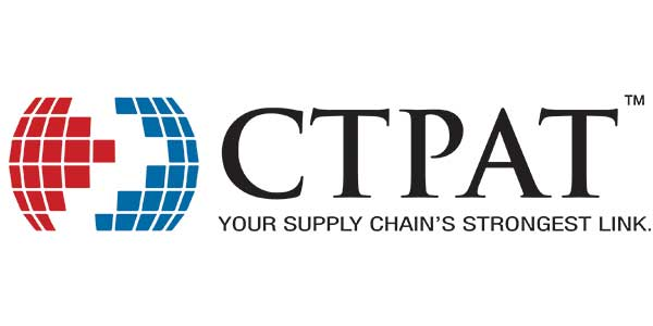 OpTech CTPAT Certification