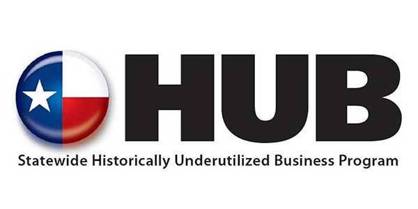 OpTech HUB Certification
