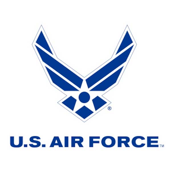 Personnel Research for the U.S. Air Force