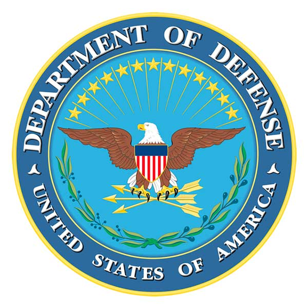 Personnel Research for the Department of Defense