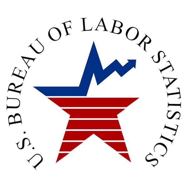 Personnel Research for the U.S. Bureau of Labor Statistics