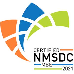OpTech NMSDC Certification